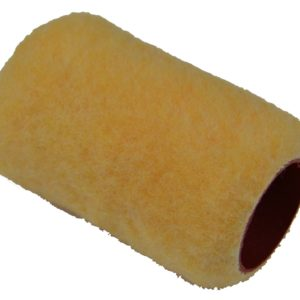 """Roofmaster 4"""" x 3/8"""" Roller Refill"""