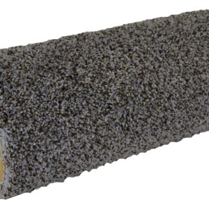 Roofmaster Singlewide Replacement Roller