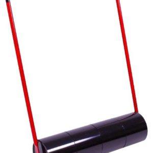 Roofmaster 100lb Fleeceback Roller